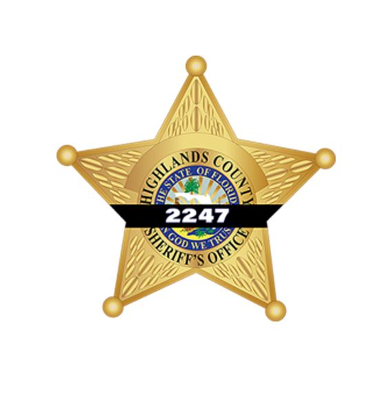 Applications sought for Deputy Gentry Memorial Scholarship